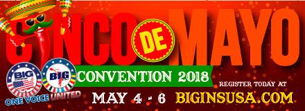 BIG-Convention-2018-Cinco-De-Mayo-Web-Banner