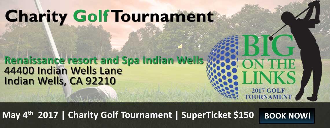 charity-golf
