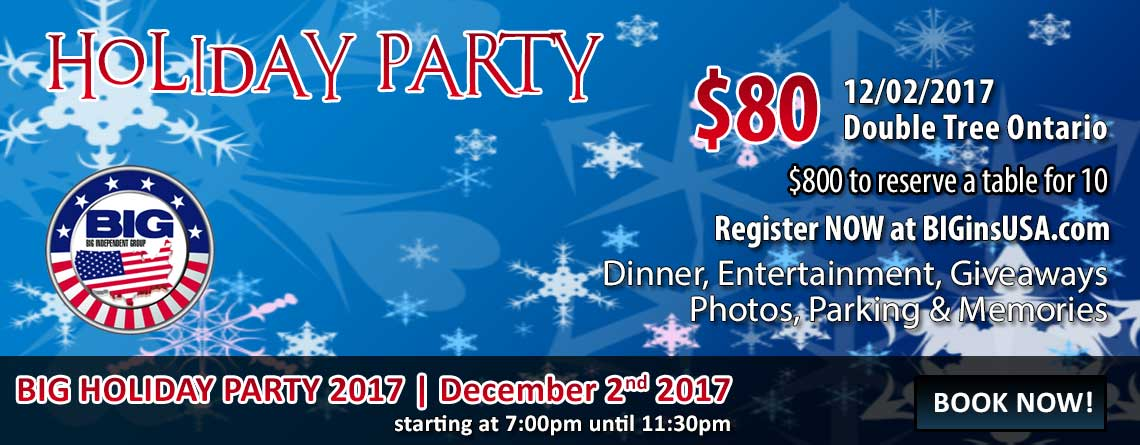 holidayparty_2017