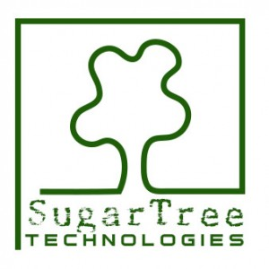 logo-sugartree-300x300