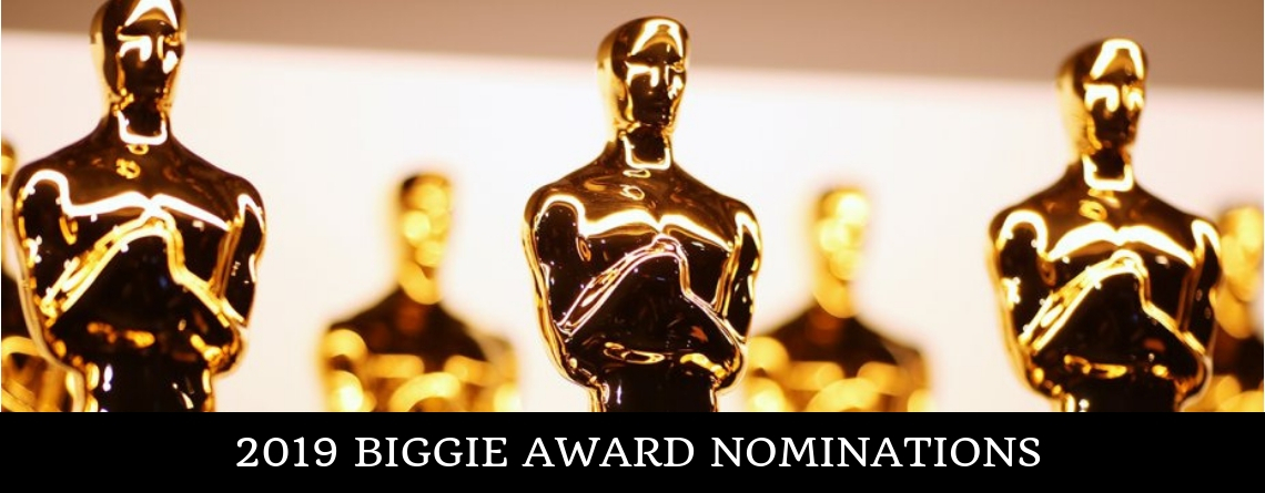 2019-Biggie-Awards-Nominations